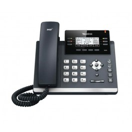 T42S Business Phone