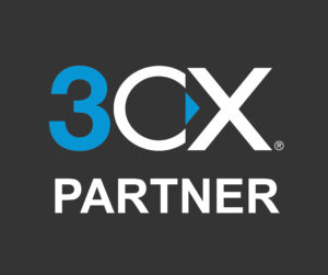 Read more about 3CX Telephone Services
